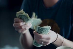 money life