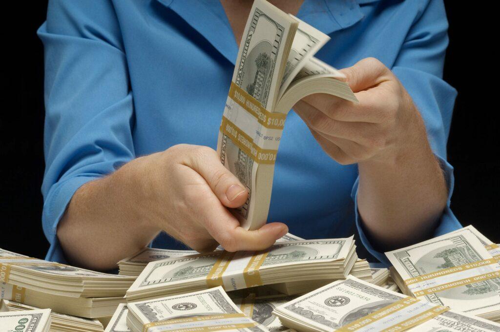 Brief Overview of Bridge Loans