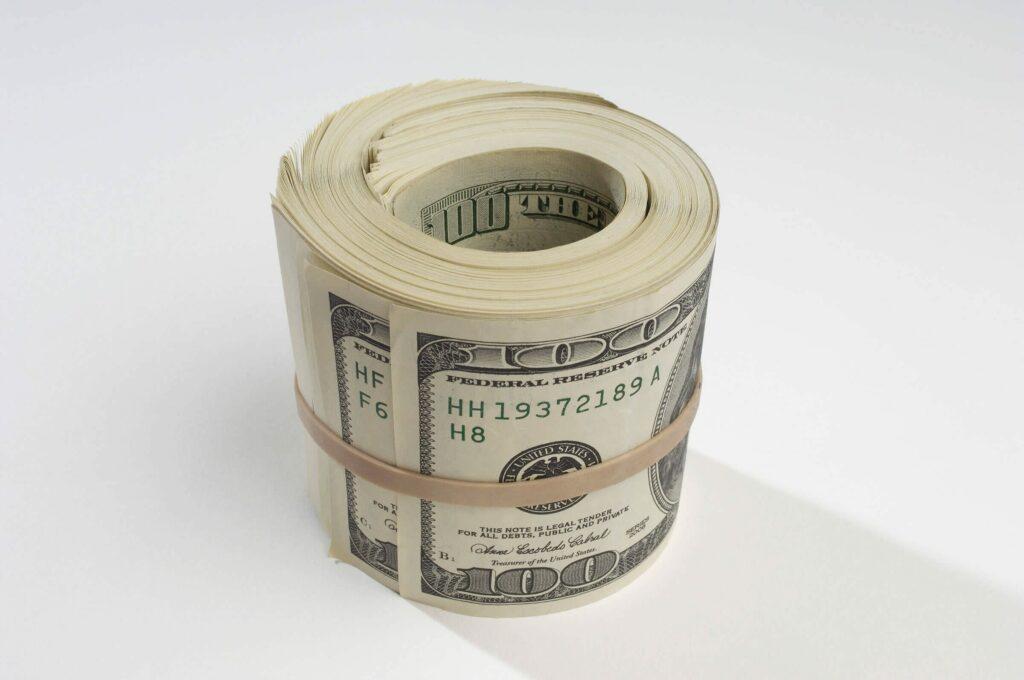 The Bottom Line on Bridge Loans