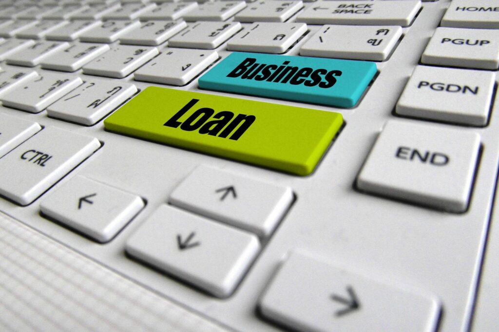 Short Term Business Lenders