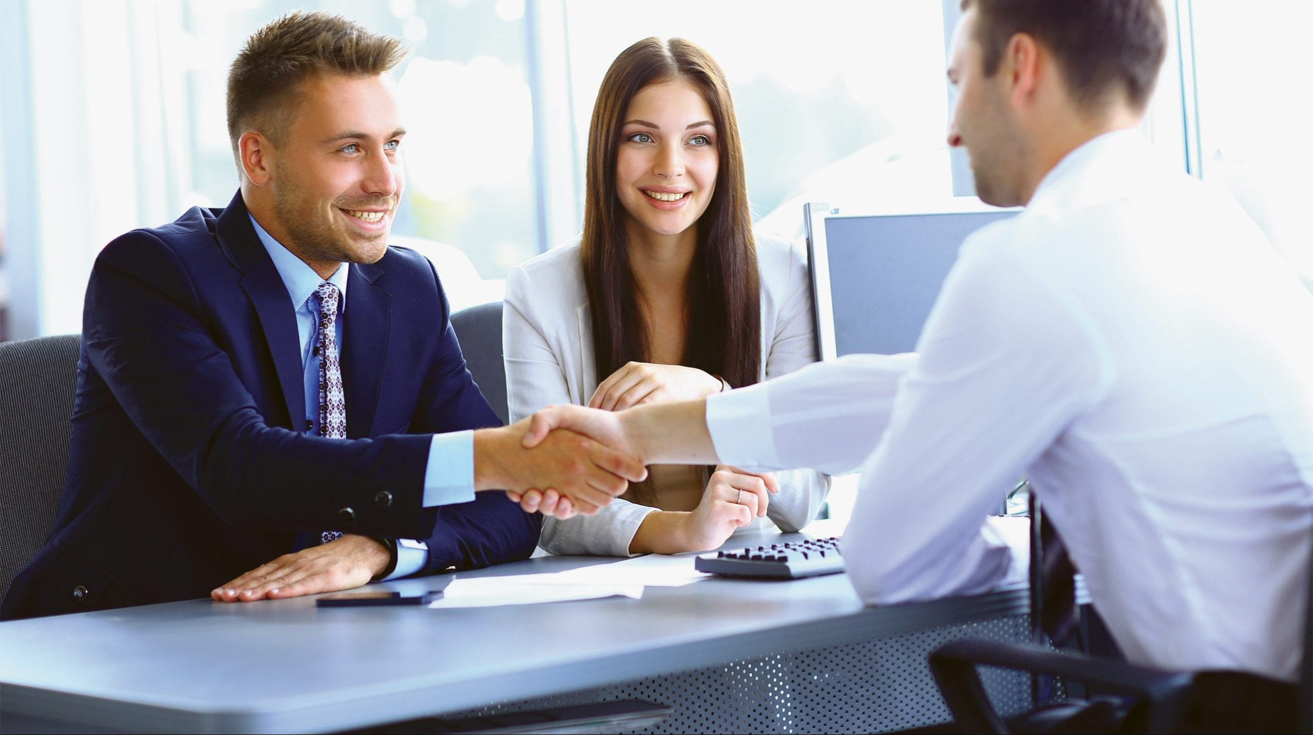 Why You Should Use a Business Loan Broker - Advance Point Capital